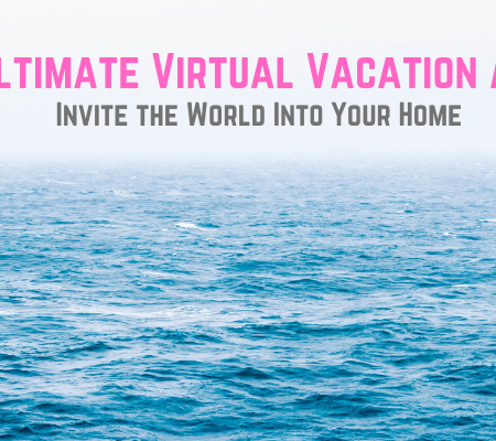 Ultimate Guide to Creating Your Custom Virtual Escape