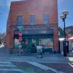 Essential Ann Arbor: The Awesome 8-Stop Downtown Walking Tour