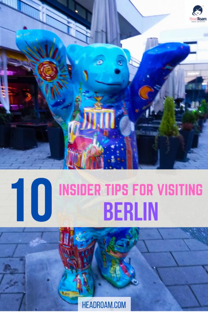 berlin insider tips