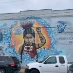 Quick & Clean Guide: 10 Fun Things to Do in Detroit
