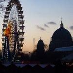 Berlin Insider Tips: 10 Reasons We Love This City